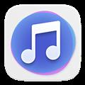 华为音乐会员vip免费版 V12.11.2.304 PC版