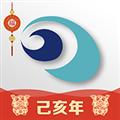 蓝睛 V4.0.4 安卓版