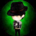 QQ批量登录养猪助手 V1.0 绿色免费版