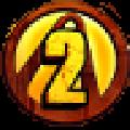 无主之地2游戏探测器 V1.11.0.1 绿色免费版