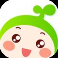 小豆苗 V4.17.1 苹果版
