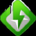 FlashFXP V3.4.1 中文免费版