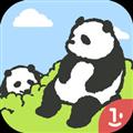 熊猫森林 V1.0.2 苹果版