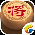 天天象棋 V2.9.9.9 iPad版