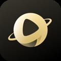 小星球 V2.7.0.2 安卓版