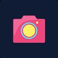 美卡相机 V1.0.1 安卓版