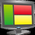 Lenovo SplitScreen(联想分屏软件) V1.3.1 绿色版