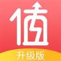 升值空间 V5.1.1 iPhone版
