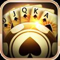 黑金棋牌 V4.5.1 安卓版