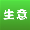百草生意宝 V4.9.70 iPad版