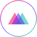 Multrin(窗口合并工具) V0.2.2 绿色免费版