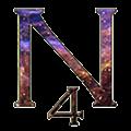 Nebulosity(相机图像抓取处理工具) V4.2 官方版