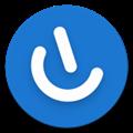 抬手唤醒破解版 V3.5.3 安卓版