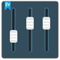 MP3Gain(Mac音量调节器) V4.1.0 Mac破解版