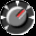 MP3Gain V1.2.5 中文汉化特别版