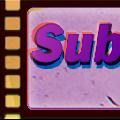 SubCreator(字幕编辑软件) V1.4.0.150 汉化版