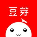 豆芽生活 V1.2.6 安卓版