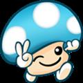 蘑菇ROM助手