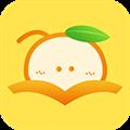 橙子免费阅读 V1.0.0 安卓版
