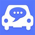 车车助手 V3.5.8 苹果版