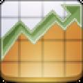 股票涨跌停温度计 V1.0 绿色免费版