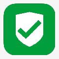 阿全杀毒软件 V0227 免费版