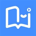 嗨书 V2.1.0 安卓版