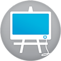 Snap Art(PS手绘效果滤镜) V4.1.3.210 Mac版