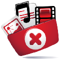 Duplicate Cleaner Pro(Duplicate重复文件清理软件) V4.1.1 免费版