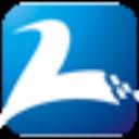 智络会员积分系统店铺版 V2.5.20.7 免费版