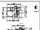 迅捷CAD看图怎么打印黑白图纸 简单几步即可设置