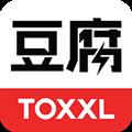 豆腐托福 V3.6.0 安卓版