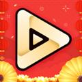 看看视频 V7.0 安卓版