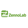 ZennoPoster(网页自动化工具) V5.25.0.0 官方版