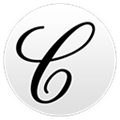 Compositor(LaTeX源代码编辑应用) V1.7.0 Mac版