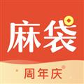 麻袋财富 V5.4.1 iPhone版