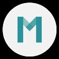 Method Map(思维导图) V1.0.21 Mac版