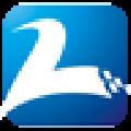 智络会员管理系统 V6.9.1.4 免费版