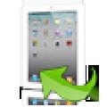 VeryPDF iPad PDF Transfer(PDF传输工具) V2.0 官方版