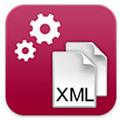 Oxygen XML Editor(免费XML编辑软件) V21.0 破解版