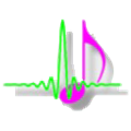 HQPlayer(高品质音乐播放软件) V3.25.3 Mac版