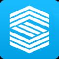 智块360加密 V2.0.2.0 官方版