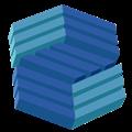 智块360加密 V2.1.1 Mac版