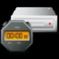 TxBENCH(固态硬盘性能测试工具) V0.95 官方版