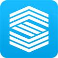 360加密 V3.5.6 苹果版