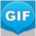 Any To GIF(图片转GIF软件) V1.0.5.0 官方版