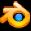 顶伯知识竞赛系统 V4.0 免费版