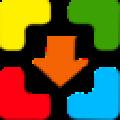 电商平台图片下载器 V3.0.5.0 官方版