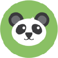 PandaOCR(OCR识别翻译软件) V2.19 绿色版