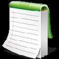 PilotEdit文本编辑器 V12.5.0 汉化破解版